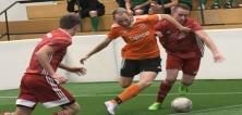 Optik-Stöckmann-Cup: Waischenfeld eine Klasse für sich