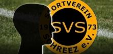 Junger Spielertrainer: Schreezer präsentieren Schwedler-Nachfolger